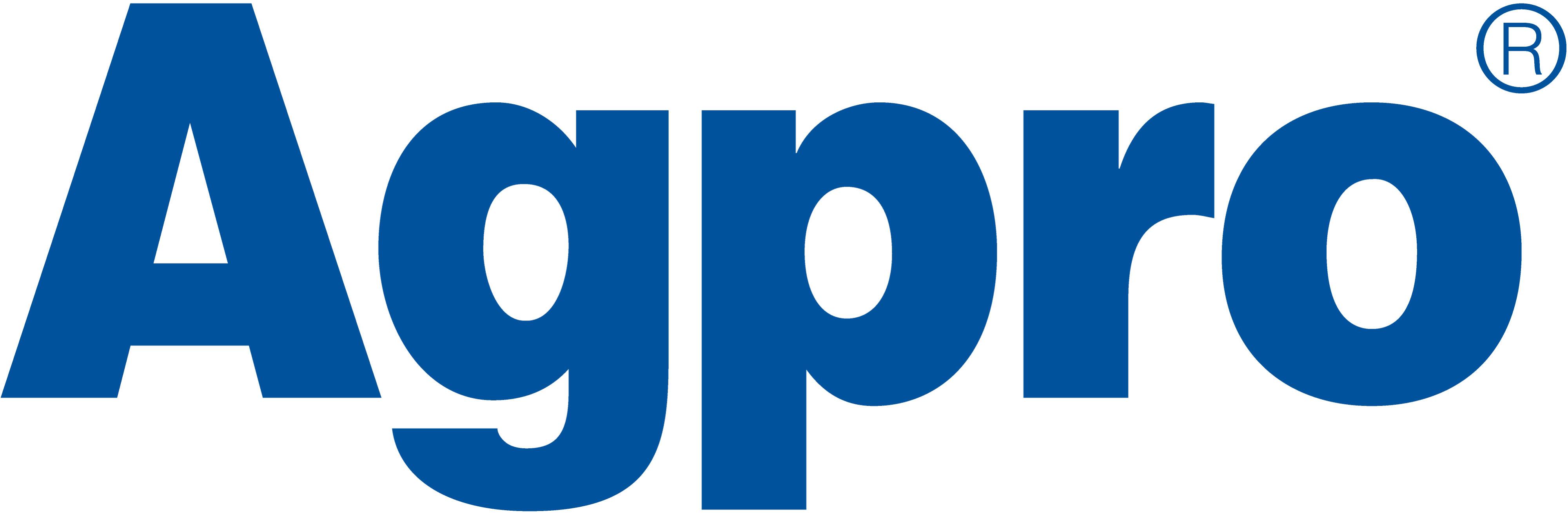 Agpro Logo