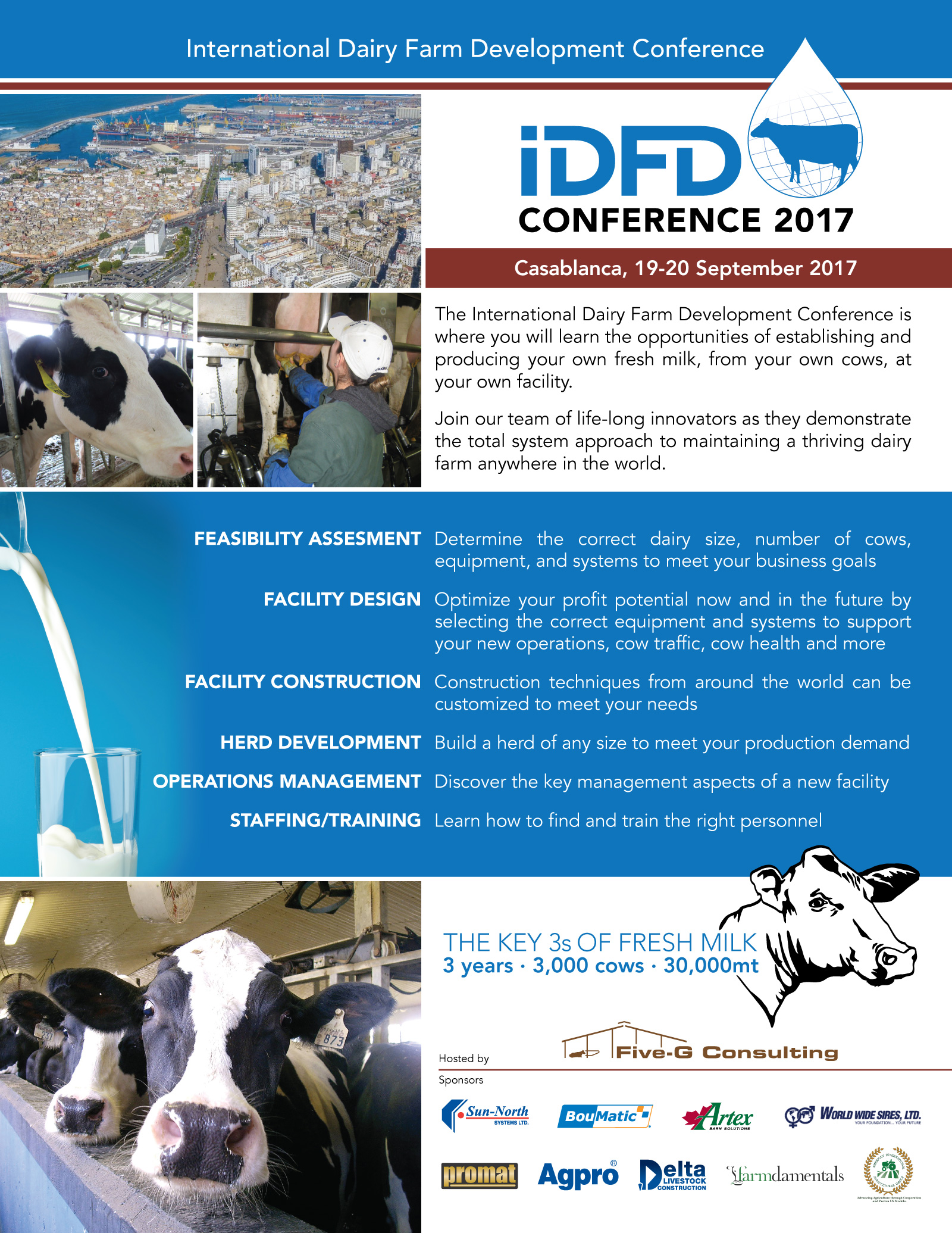 IDFDConference Flyer2017