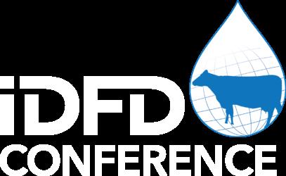 International Dairy Farm Development Conference