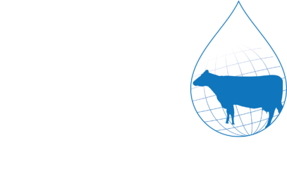 International Dairy Farm Development Conference